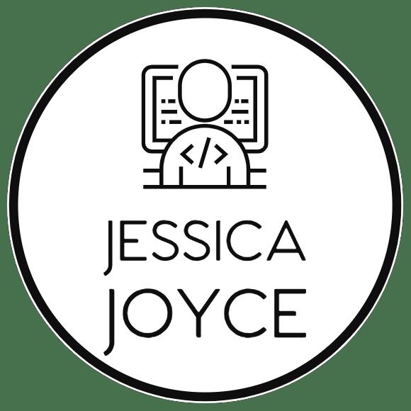 Jess Joyce